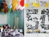 Birthday Party Decorating Ideas for Adults Gorgeous Birthday Party Decoration for Adults 10 Along