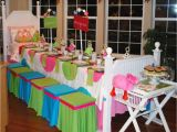 Birthday Party Decorating Ideas for Adults Party Decoration Ideas for Adults 99 Wedding Ideas