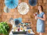 Birthday Party Decorating Ideas On A Budget Cheap Outdoor Party Ideas