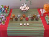 Birthday Party Decorating Ideas On A Budget Cupcake Decorating Birthday Party