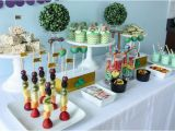 Birthday Party Decorating Ideas On A Budget Kara 39 S Party Ideas Budget Friendly Kids Party Ideas