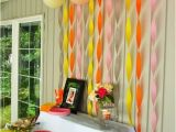 Birthday Party Decorating Ideas On A Budget Party Decor On A Budget 12 Beautiful Diy Paper
