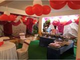 Birthday Party Decoration Packages 1000 Classic Birthday Decoration Ideas at Home Quotemykaam