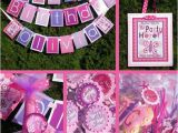 Birthday Party Decoration Packages butterfly Birthday Party Decorations Fully assembled by