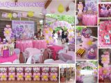 Birthday Party Decoration Packages Combo Party Decoration Entertainer Packages Cebu
