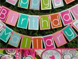 Birthday Party Decoration Packages Owl Birthday Party Decorations Package Look by