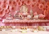 Birthday Party Decorations for Baby Girl Baby Girl Birthday Party theme Ideas Happy Birthday Wishes