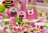 Birthday Party Decorations for Baby Girl Birthday Sandy Party Decorations