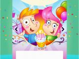 Birthday Party Invitation Apps App Shopper Birthday Party Invitations E Card Maker for