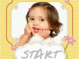 Birthday Party Invitation Apps Baby Birthday Invitation Cards App Ranking and Store Data