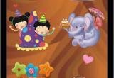 Birthday Party Invitation Apps Birthday Invitation Card Maker android Apps On Google Play