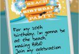 Birthday Party Invitation Apps Invitation Card S for Birthday Party Anniversary App