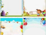 Birthday Party Invitation Apps Kids Birthday Invitation Maker android Apps On Google Play