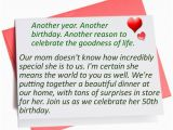 Birthday Party Invitation Message for Adults Birthday Quotes Invitation for Adults Quotesgram