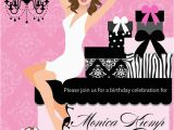 Birthday Party Invitation Message for Adults Elegant Gifts Adult Birthday Party Invitations On Luulla