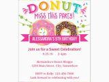 Birthday Party Invitation Templates Free 18 Birthday Invitations for Kids Free Sample Templates