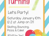 Birthday Party Invitation Templates Free Free Printable Birthday Invitation Templates