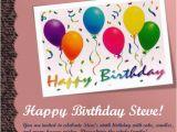 Birthday Party Invitation Templates Word 17 Free Birthday Templates for Word Images Free Birthday