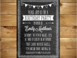Birthday Party Invitation Templates Word 18 Ms Word format Birthday Templates Free Download Free