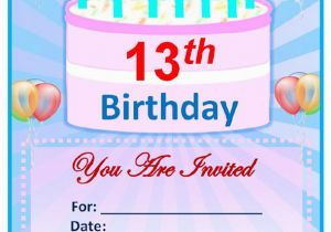 Birthday Party Invitation Templates Word Sample Template 40 Documents In Pdf