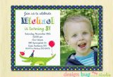 Birthday Party Invitation Wording for 3 Year Old 3 Year Old Birthday Invitations Best Party Ideas