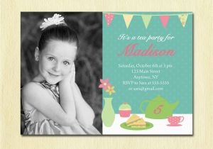 Birthday Party Invitation Wording For 3 Year Old 5 Best