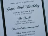 Birthday Party Invite Wording Adults Adult Birthday Party Invitation Wording Cimvitation