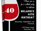 Birthday Party Invites for Adults Adult Birthday Invitation Printable Personalized for Your