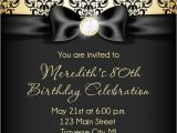 Birthday Party Invites for Adults Best 25 60th Birthday Invitations Ideas On Pinterest