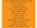 Birthday Party Poems for Invitations Party Invitation Poems