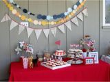 Birthday Party Table Decorations for Adults Best Birthday Table Decorations Furniture Ideas