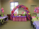 Birthday Party Table Decorations for Adults Center Table Decoration Ideas Birthday Ohio Trm Furniture
