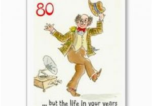 Birthday Present for 80 Year Old Male 17 Best 80th Birthday Gift Ideas for Men Images 80th