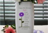 Birthday Present for 80 Year Old Male 80th Birthday Gift Ideas the Best Gifts for 80 Year Old
