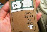 Birthday Present for Boyfriend Handmade Pin by Viva Springle On Fun Long Distance Relationship