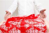 Birthday Present for Boyfriend On A Budget 5 Budget Birthday Gifts for Your Boyfriend
