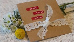 Birthday Present for Boyfriend On A Budget Romantic Cheap Birthday Gift Ideas for Your Boyfriend Ehow
