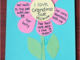 Birthday Present for Great Grandma 15 Simple Gifts to Make for Grandparents Day Interesting