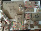Birthday Present for Him 25th Pin De Ananya Roy En Tapasya 25th Birthday Gifts