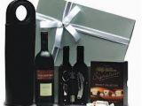 Birthday Present for Him south Africa Birthday Gifts for Men south Africa Best Birthday Gifts