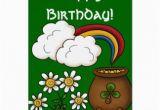 Birthday Present for Husband Ireland Ireland Birthday Gifts On Zazzle
