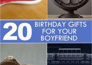 Birthday Present for Husband Malaysia 20 Birthday Gifts for Your Boyfriend or Other Man In Your