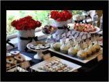 Birthday Present for Husband Malaysia Birthday Gift Ideas for Husband Youtube