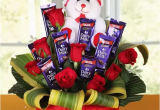 Birthday Present for Husband Malaysia What 39 S the Best Birthday Gift for My Husband Quora
