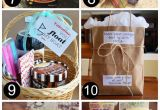 Birthday Present for Husband On A Budget 50 Just because Gift Ideas for Him From the Dating Divas