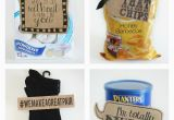 Birthday Present for Husband On A Budget Quick Cheesy Hubby Valentines Gift Holidays and Craft