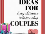 Birthday Present for Ldr Boyfriend 100 Awesome Gift Ideas for Couples In Long Distance