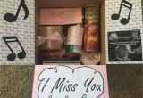 Birthday Present for Ldr Boyfriend Care Package Ideas Long Distance Relationship Gift Ideas
