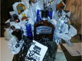 Birthday Present for Male Boss Gift Basket for the Boss Holidays Easter and Spring