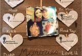 Birthday Present for Male Fiance Diy Gift for Him Valentine 39 S Day Anniversary Surprise